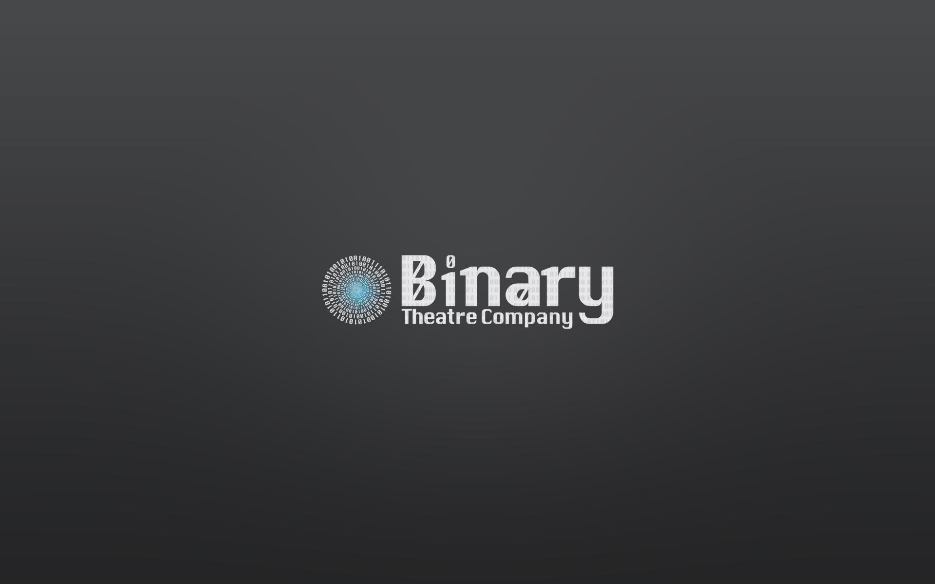 Wallpapers Binary Theatre Company